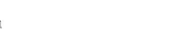 トヨタレンタリース栃木からのお知らせ